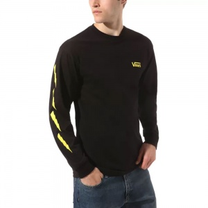 vans_larry_edgar_longsleeve_black_3