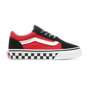 vans_old_skool_logo_pop_black_true_white_1