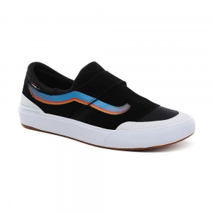 vans_slip_on_exp_pro_black_white_2