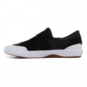 vans_slip_on_exp_pro_black_white_3