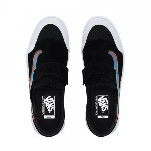 vans_slip_on_exp_pro_black_white_4