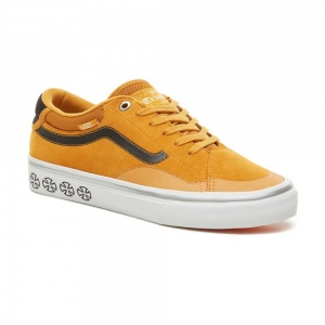 vans_x_independent_tnt_advanced_proottype_pro_sunflower_2