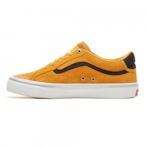 vans_x_independent_tnt_advanced_proottype_pro_sunflower_3