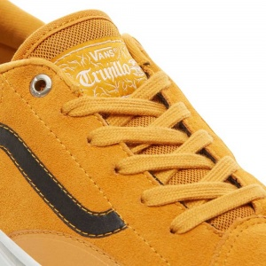 vans_x_independent_tnt_advanced_proottype_pro_sunflower_6