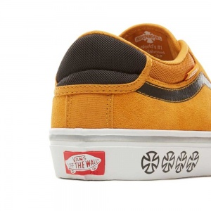vans_x_independent_tnt_advanced_proottype_pro_sunflower_7