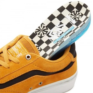 vans_x_independent_tnt_advanced_proottype_pro_sunflower_8