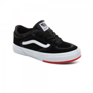 vans_youth_66_99_19_rowley_classic_black_red_2