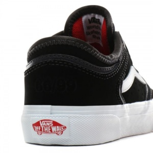 vans_youth_66_99_19_rowley_classic_black_red_6