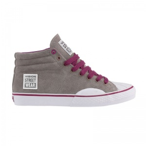 vision_suede_hi_grey_purple_woman_1_273846444