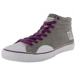 vision_suede_hi_grey_purple_woman_2_979688630
