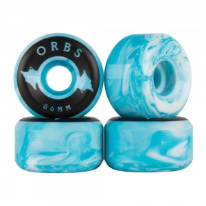 welcome_orbs_specters_conical_blue_white_swirl_56mm_4