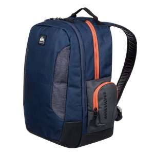 zaino_quiksilver_schoolie_30l_medium_grey_heather_2