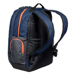 zaino_quiksilver_schoolie_30l_medium_grey_heather_3