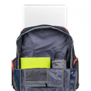 zaino_quiksilver_schoolie_30l_medium_grey_heather_4
