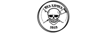 Zia Lucia Skate Shop