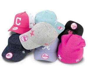 Guida e storia sui Cappelli